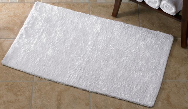 bath mats bulk number8 general trading llc